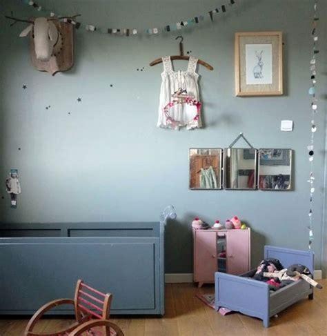 decorar mi cuarto anime ideas para decorar un vestido en mi pared