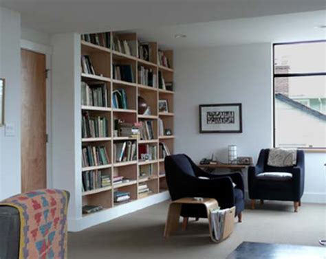 reading room furniture reading room north capitol hill residence by studio