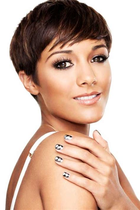 frankie sandford pixie haircut 25 pictures of pixie haircuts short hairstyles 2017