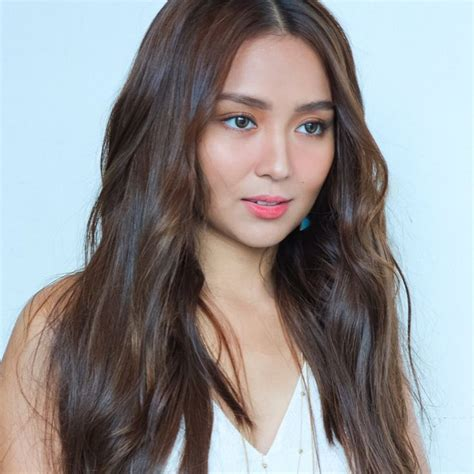 kathryn bernardos hair color kathryn bernardos hair color sasa gonzaga dearsasag