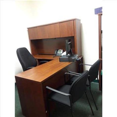 lot of office furniture 11 hallandale fl 33009