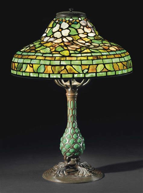 glass and bronze table 1000 images about design and decor tiffany ls on