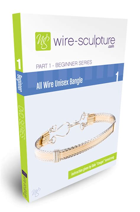 spray paint for beginners series 1 beginner series part 1 wire jewelry wire wrap