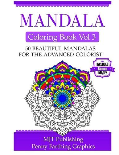 mandala coloring book in dubai mandala coloring book vol 3 in the uae see prices