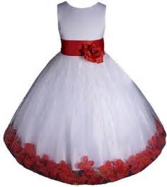 girls christmas dresses