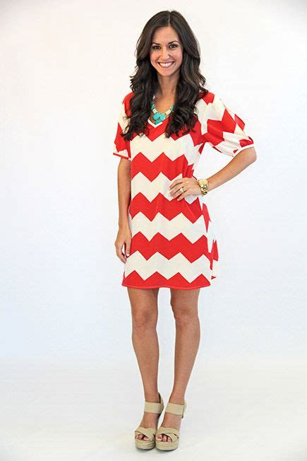 White Lotus Boutique 1000 Images About Chevron Dresses And White On