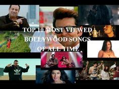 Hindi Song Playlist Mp3 Download Free All