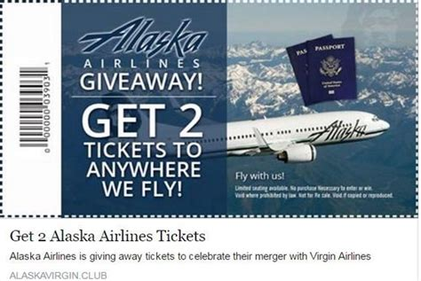scammed alaska air  offering    seattle times