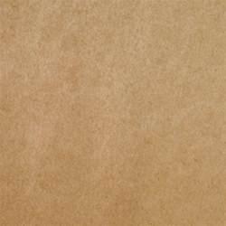 White Craft Paper Rolls - kraft paper rolls or white