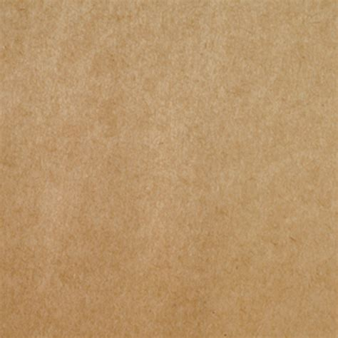 White Craft Paper - kraft paper rolls or white