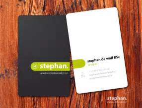 business card styles design business card on business cards