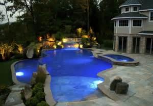 pool design voted best swimming pool design pool