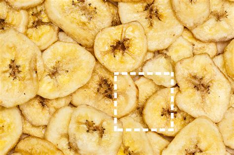fruit quiz buzzfeed can you go 7 for7 on this fruit puzzle quiz