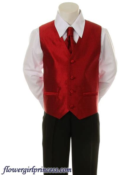 boys suits boys and tuxedos on