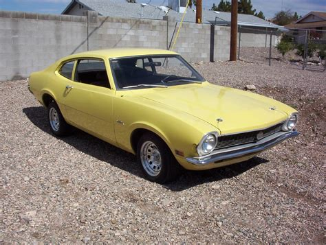 ford maverick 1970 lhc2955 1970 ford maverick specs photos modification
