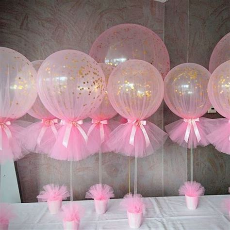 how to make baby shower decorations at home best 25 baby showers ideas on pinterest baby showe