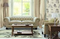 john lewis home design ideas john lewis living room designs home decor interior
