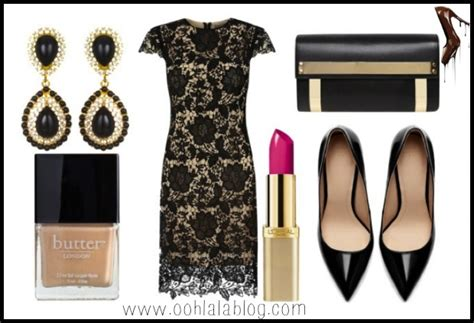 Wedding Attire After 5 by Best Plus Size Dresses To Wear To A Wedding Cherry Blossom