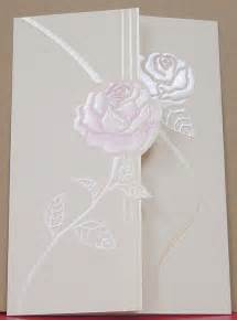 wallpaper wedding invitations cards