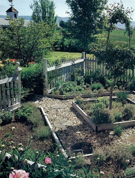 446 besten garten beete erstellen bilder auf - Garten Erstellen