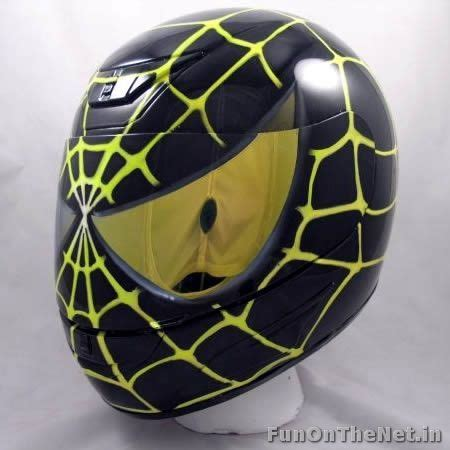 awesome motocross helmets custom motorcycle helmets 15 awesome custom motorcycle