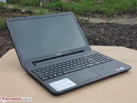 Laptop Dell Inspiron 15 3521 image gallery inspiron 3521