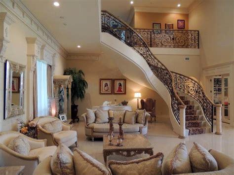 rgv pro lighting mcallen tx house for sale in mcallen mcallen luxury homes for