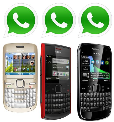 download themes for my nokia e5 nokia e5 symbian application free download rocondown
