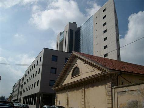 uffici finanziari uffici finanziari a cuneo dal 1 176 giugno unico ingresso in