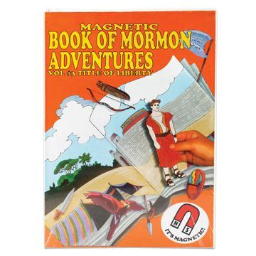 the s power s vacation volume 3 books pin by ringmasters jewelry and gifts on primary
