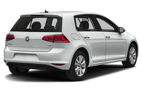 golf volkswagen 2017 2017 volkswagen golf price photos reviews safety