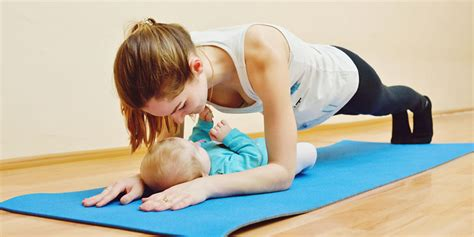 exercise to lose weight after c section yoga to flatten tummy after c section sport fatare