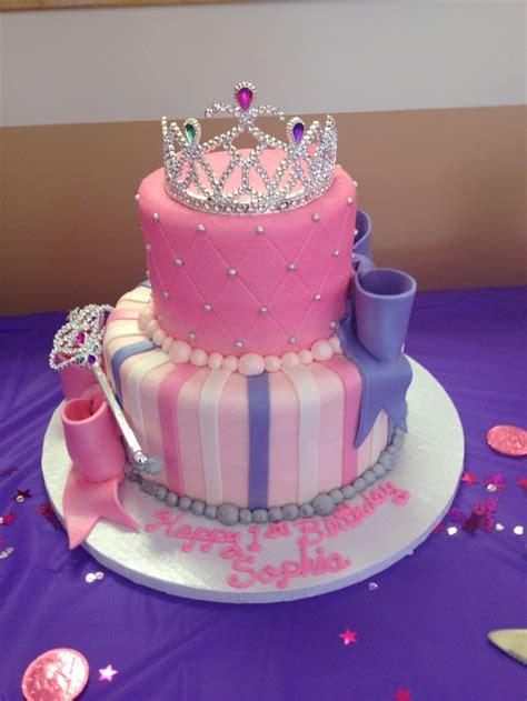 princess birthday cake fomanda gasa