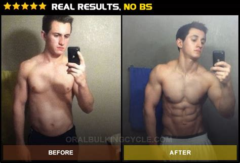 testosterone before and after testogen review best natural testosterone booster oral