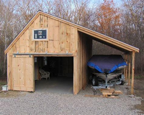 massachusetts custom wooden sheds backyard sheds garden