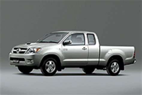 toyota company overview toyota imv2 hilux upcomingcarshq com