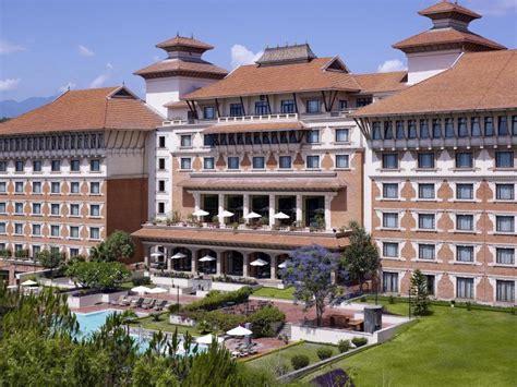 Hotel In Ktm Kathmandu Fantastic 8 1