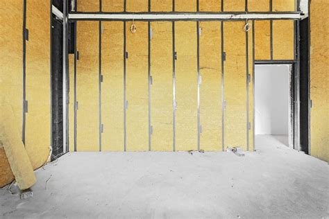 how to insulate a garage door yourself how to insulate a garage door