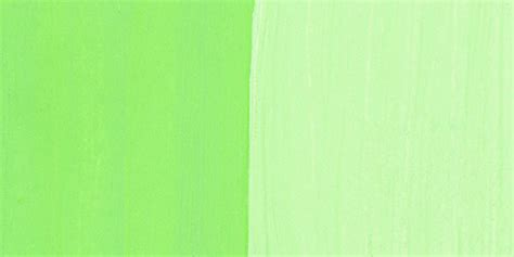 green paint sles 28 the classic european color chart sportprojections com