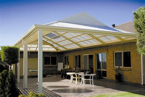 Gable Patio Designs Roof Designs For Patios Best With Photos Of Roof Designs Design 36 Gable Patio Roof Plans