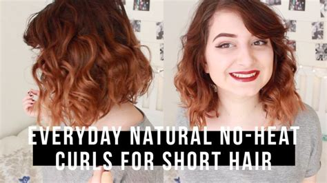 everyday hairstyles for wet hair 158 best images about no heat waves curls on pinterest