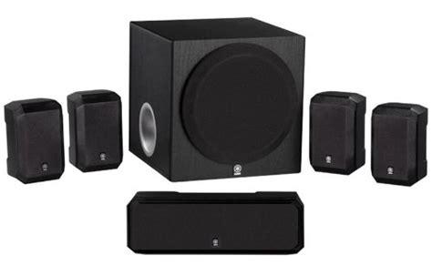 Speaker Advance A 41 ultimum vitae