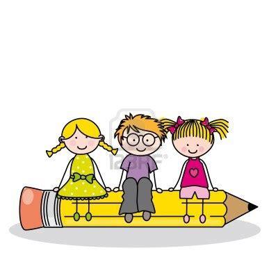 imagenes de school love on school pic cartoon cliparts co