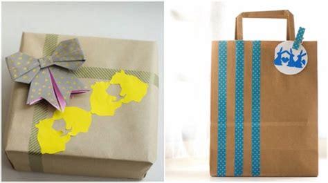 Daiso Gift Card - 10 daiso craft materials catch 40 winks