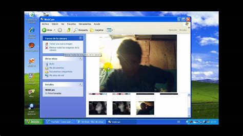 programa para camara web fotos camara web 1000 images about ernemann on