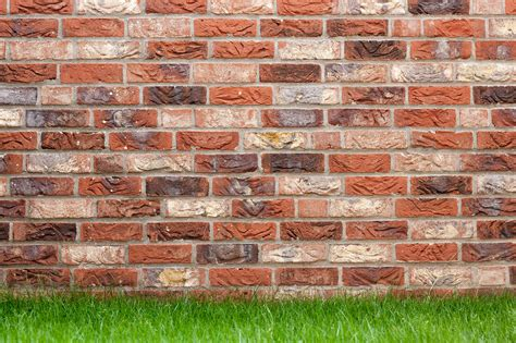 free stock photo of background brick wall bricks
