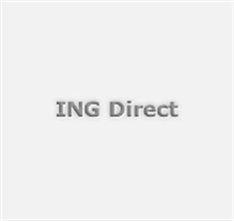 Banca Intesa Conto Deposito Vincolato by Conto Deposito Ing Direct Scopri L Opzione Conto Arancio 2