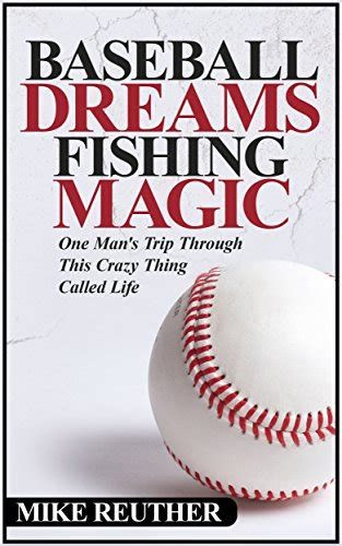 Novel Miss Clean Ebook free baseball dreams fishing magic free kindle books
