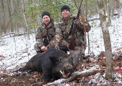 how to a to hunt hogs hog related keywords hog keywords keywordsking
