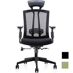 Best Desk Chair For Big And Best Big And Mesh Office Chairs Heavy Duty Office